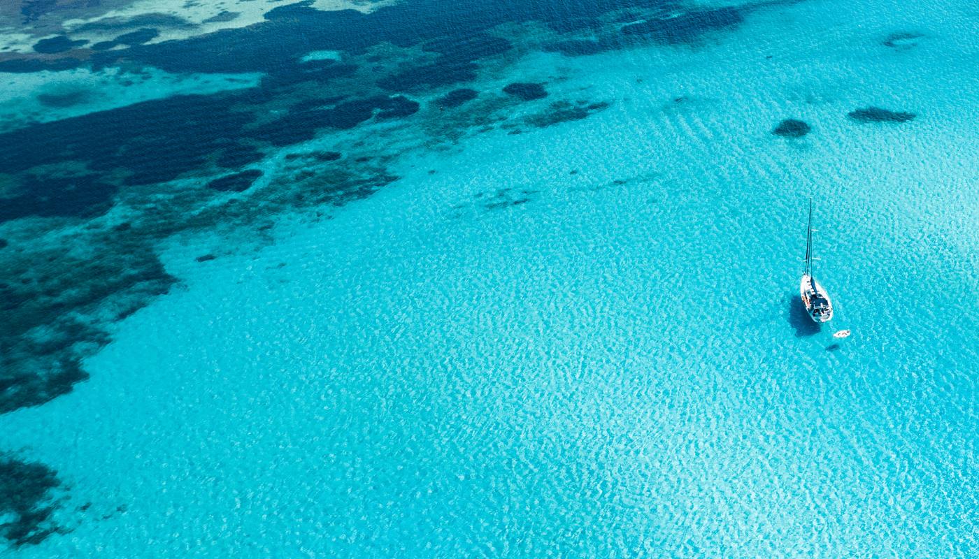 Marina Nord Sardegna